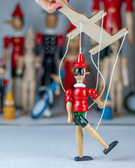Pinocchio_Marionette_Italy_DI390012