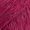 DROPS Belle uni colour 12