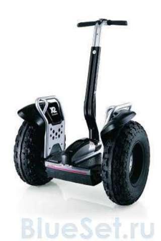 Скутер Segway x2