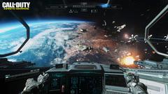 Call of Duty: Infinite Warfare - Digital Deluxe
