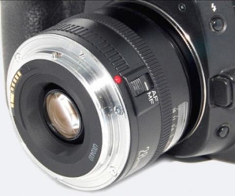 Реверсивное кольцо canon. nikon 52 mm для Nikon