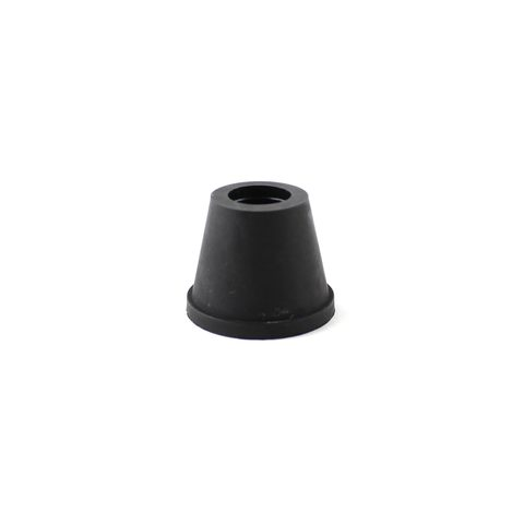 Silicone Bowl CWP Plug (Fat)