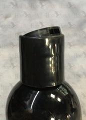 Приманка Buck Expert - косуля, смесь запахов