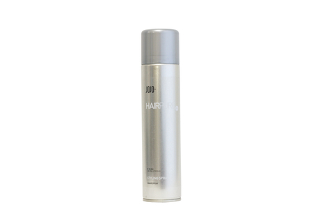 ULTRA STRONG STYLING SPRAY, 400 мл