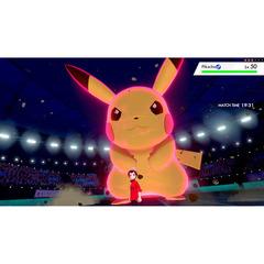 Pokemon Sword + Expansion Pass (Nintendo Switch, английская версия)