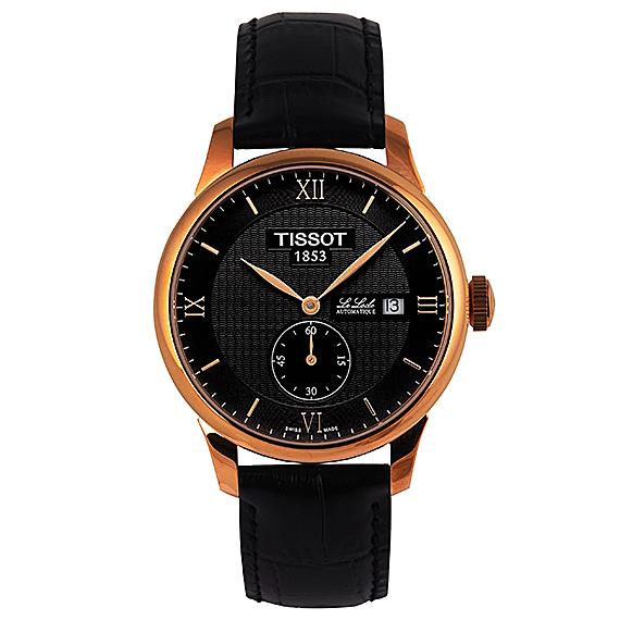 Часы наручные Tissot T0064283605801