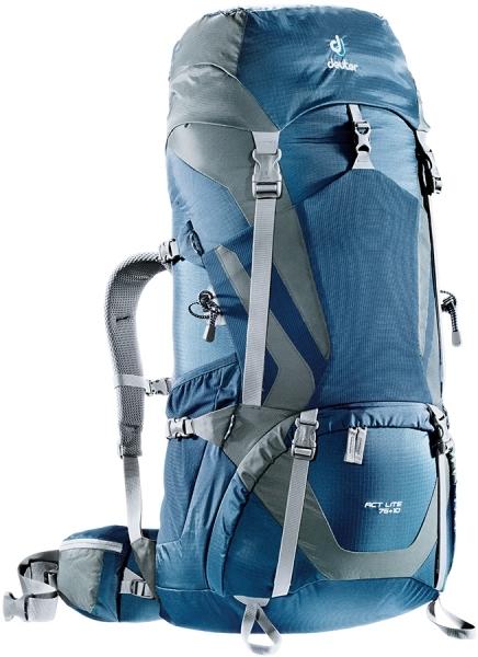 Туристические рюкзаки большие Рюкзак туристический Deuter ACT Lite 75+10 900x600_5932_ACT-Lite-75-plus-10-3473-midnight-granite-15.jpg
