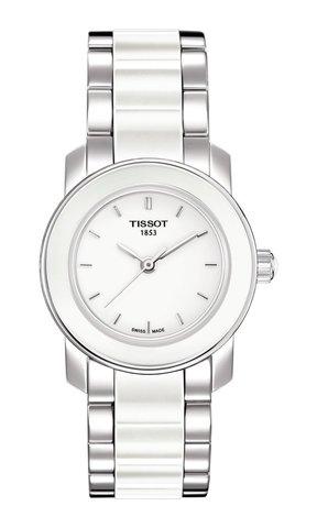 Tissot T.064.210.22.011.00
