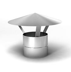 Зонт TMF ф140, 0,5мм