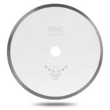 Алмазный диск Messer M/X (сплошная кромка). Диаметр 300 мм.