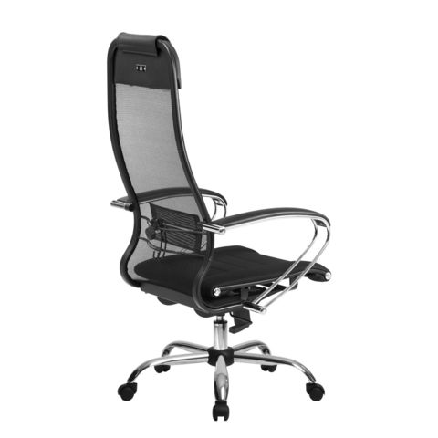 BK-1 Кресло руководителя (Метта)