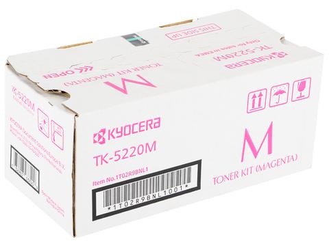 TK-5220M