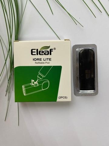 Картридж для ELEAF iOre lite 1,2ом 1,6мл