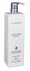 Healing Smooth Glossifying Conditioner Кондиционер для блеска волос 1000 мл
