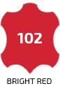 Краска для текстиля и ткани Краситель SNEAKERS PAINT, стекло, 25мл. (ярко-красный) 102.jpg