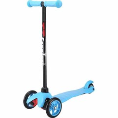 Самокат детский ТТ Scooter Mini