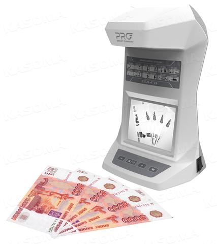 Инфракрасный детектор PRO COBRA 1400 IR LCD