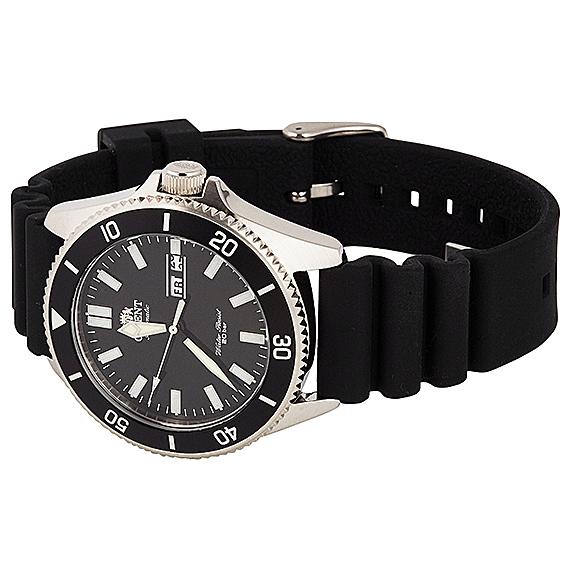 Часы наручные Orient RA-AA0010B19B