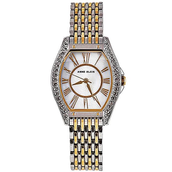 Наручные часы Anne Klein AK/3773MPTT