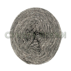 Шерсть Ангорка 02 (серый)