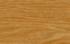 Плинтус Идеал Классик 206 Дуб коньячный