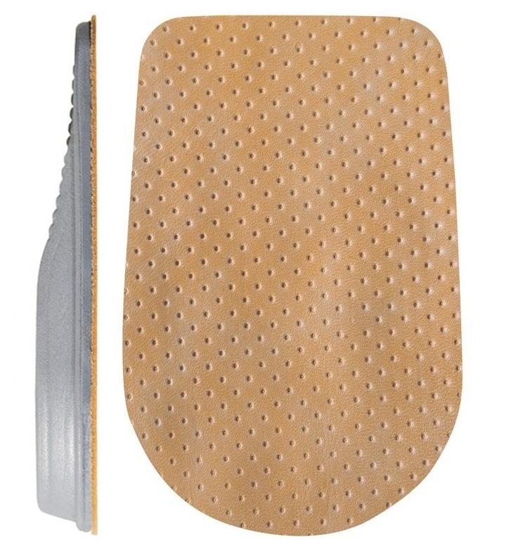 Подпяточник для коррекции длины ног на 10 мм, 1 шт