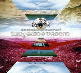 Tangerine Dream / The Virgin Years 1974-1978 (3CD)