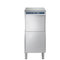 фото 1 Машина посудомоечная Electrolux WTU40PDP 503023 на profcook.ru