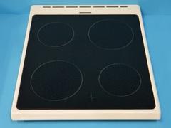 Стеклокерамическая варочная поверхность плиты GORENJE 629178
