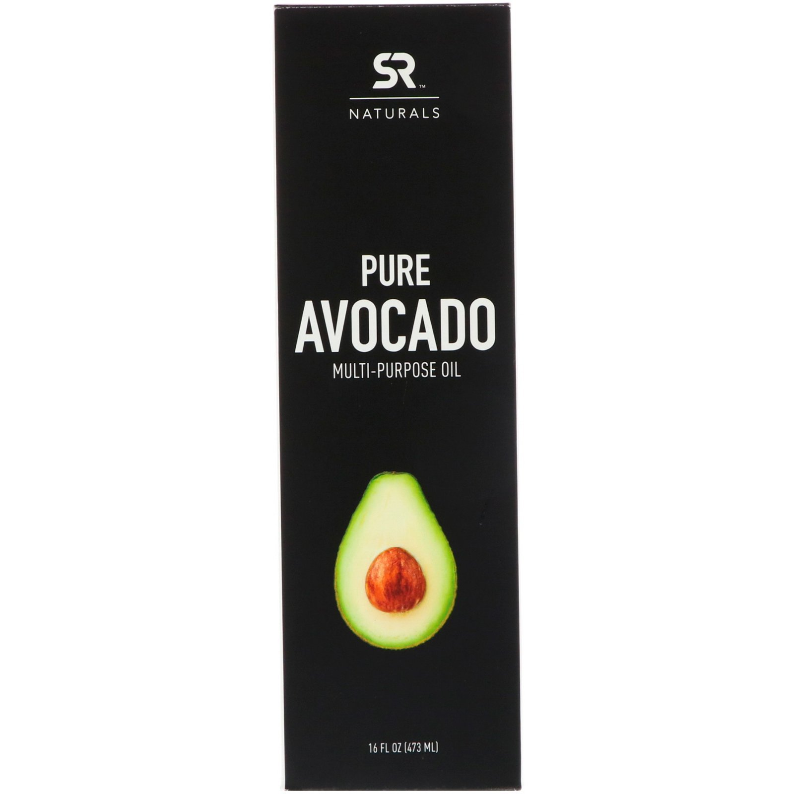 Sports-Research-Pure-Avocado-Multi-Purpose-Oil-16-fl-oz-473-ml-1