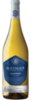 Beringer Founder's Estate California Chardonnay