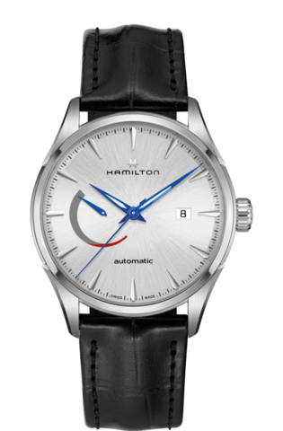 Hamilton H32635781
