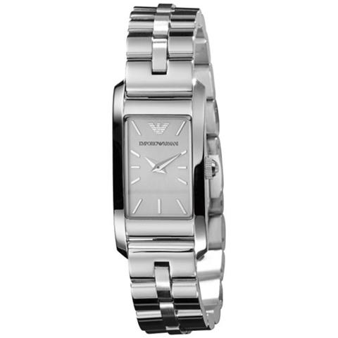 Купить Наручные часы Armani AR8014 по доступной цене