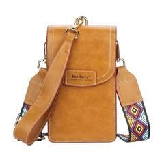 Женская сумка кросс-боди Baellerry
