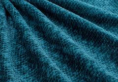 Шенилл Sher turquoise (Шер туркис)
