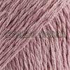 DROPS Belle uni colour 16