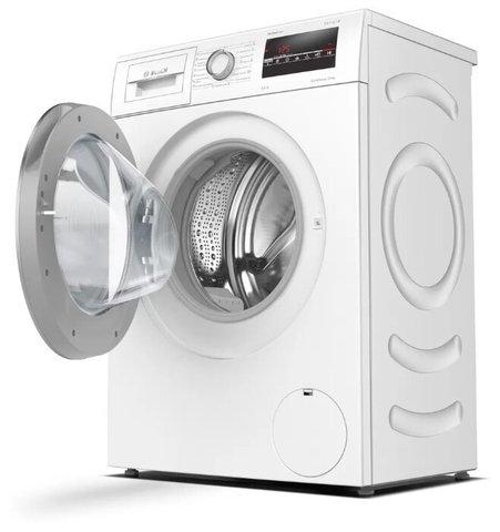 Стиральная машина Bosch WLP20266OE
