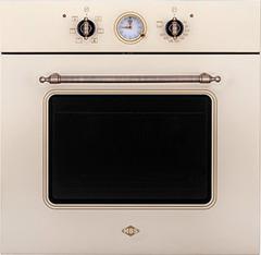 Встраиваемый духовой шкаф MBS DE-606 IV