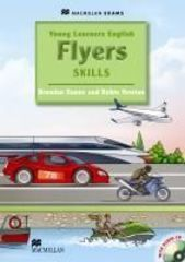 Young Learners English Skills Flyers Pupil's Book