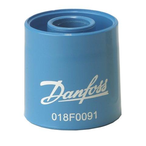 018F0091 Постоянный магнит Danfoss