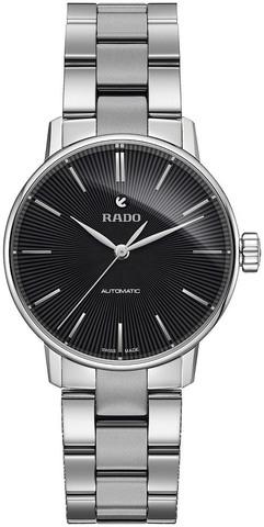 RADO R22862153
