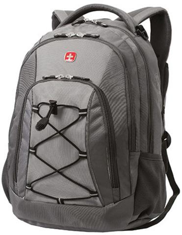 Картинка рюкзак городской Wenger 11864415  - 1