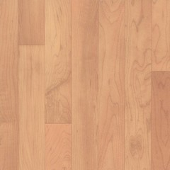 Линолеум спортивный Tarkett Omnisports Excel Maple 2x20,5 м