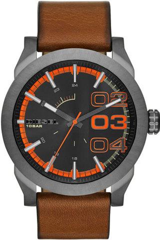 Наручные часы Diesel DZ1680