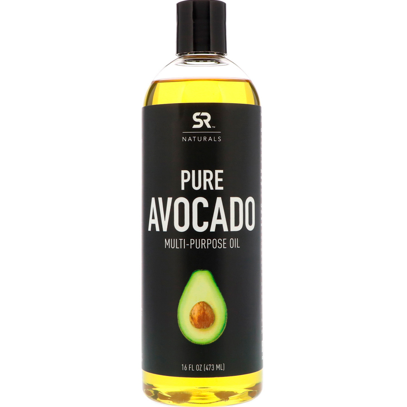 Sports-Research-Pure-Avocado-Multi-Purpose-Oil-16-fl-oz-473-ml-3