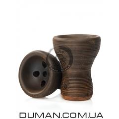 Чаша GrynBowls для кальяна |Turka Mummy