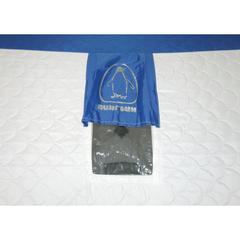 Купить зимнюю палатку-куб Призма Премиум