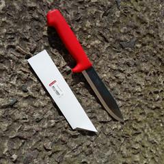 Нож MORAKNIV FISHING KNIFE 1030СP 175, арт. 1-1030С-Р