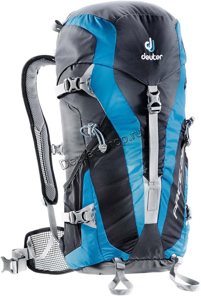 Рюкзаки для скитура Рюкзак для скитура Deuter Pace 26 Pace26_7303_15.jpg