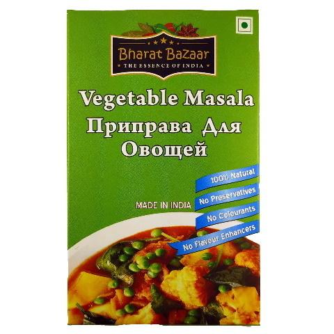 https://static-sl.insales.ru/images/products/1/2194/424454290/bharat_bazaar_для_овощей.jpg